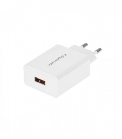 FORTISTHS_USB__UICK_CHARGE_30_KRUGERMATZ