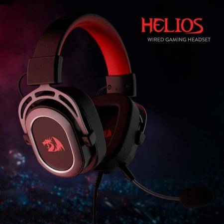 0015512_gaming-redragon-helios-h710