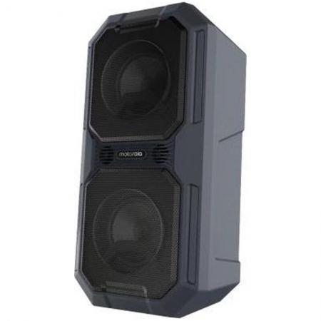 sonic-maxx-820-3