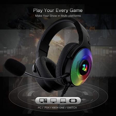 0015502_gaming-redragon-pandora-h350-rgb