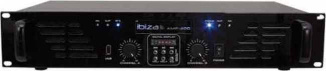 20160614132703_ibiza_sound_amp300usb_bt