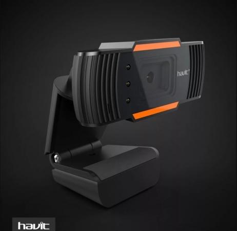 0015201_gaming-havit-n5086