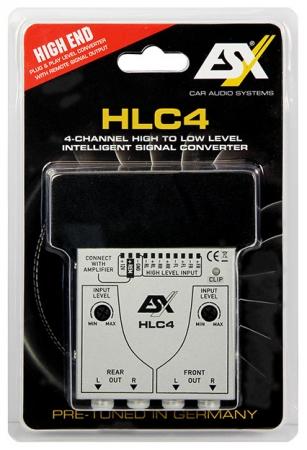 hlc4-blister