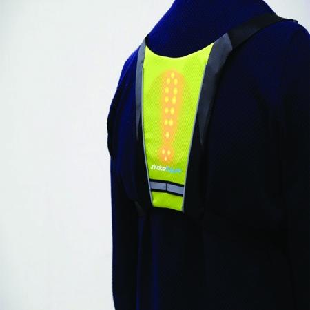 vest3