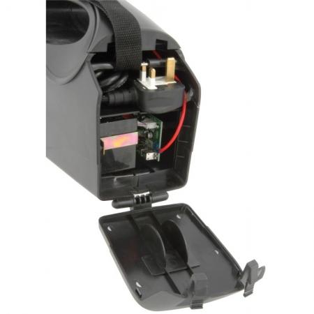 adastra-h25-handheld-pa-with-headmic