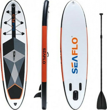 xlarge_20200710142431_seaflo_10ft_sf_is001s_10