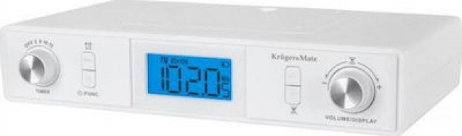 xlarge_20200417155218_kruger_matz_km0817