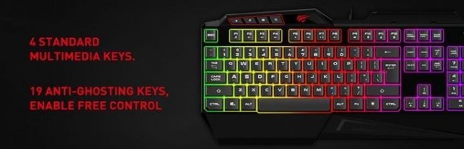 0015134_gaming-havit-kb852cm