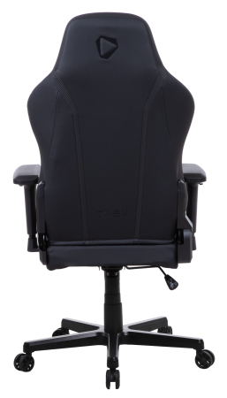 0014962_gaming-chair-eureka-ergonomic-onex-fx8-black