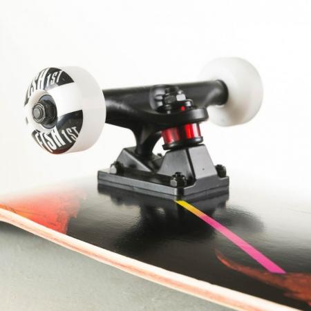 SK-31INCH-FALL_wood_skateboard_Rusian_maple_Fall_4-800x800