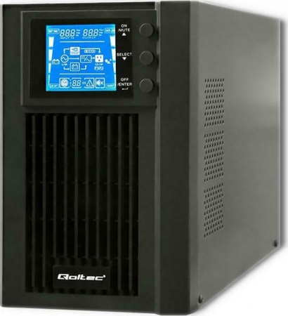 20210803160621_qoltec_uninterruptible_power_supply_ups_on_line_1000va