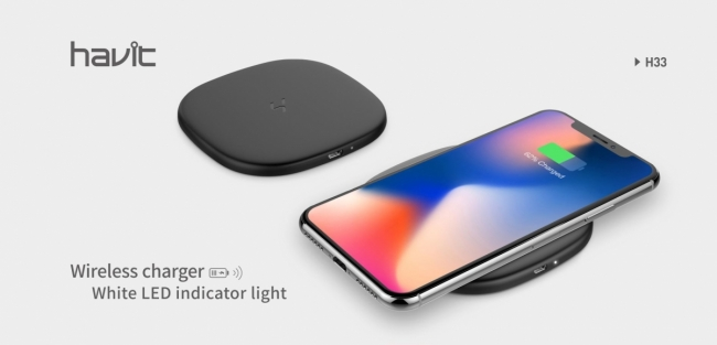 0014145_havit-h33-wireless-charger