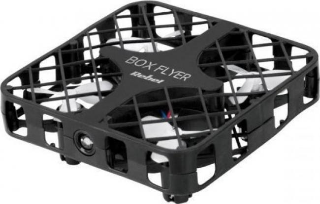 20200410095002_rebel_drone_box_flyer_zab0114