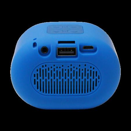 0012925_havit-sk592bt-blue