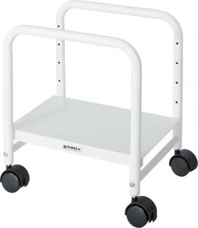 20200826133316_eureka_ergonomic_height_adjustable_cpu_tower_stand_with_locking_wheels_white