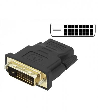 ANTAPTORAS_DVI_-_HDMI (1)