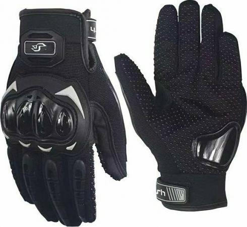 20201120105705_skateflash_full_fingered_gloves_large