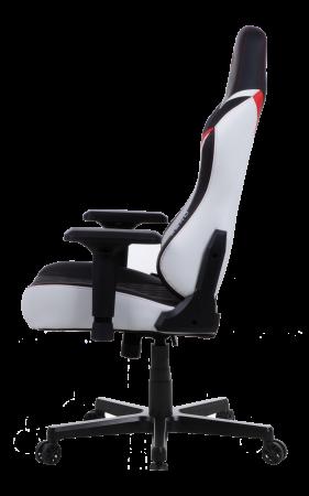 0014991_gaming-chair-eureka-ergonomic-onex-fx8-blackredwhite