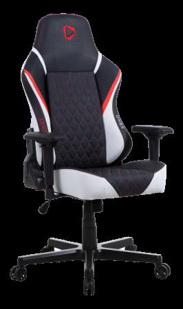 0014988_gaming-chair-eureka-ergonomic-onex-fx8-blackredwhite