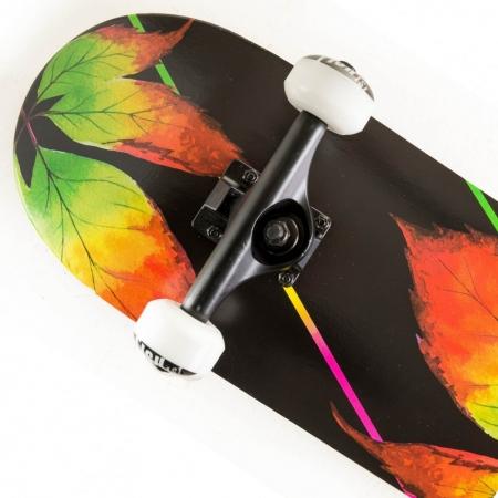 SK-31INCH-FALL_wood_skateboard_Rusian_maple_Fall_5-800x800