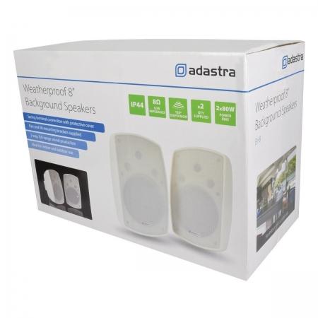 adastra-bh8-speakers-indoor-outdoor-pair-white