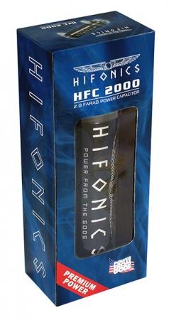 hfc2000_carton