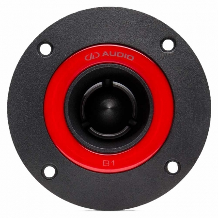 0014280_-dd-audio-vo-b1