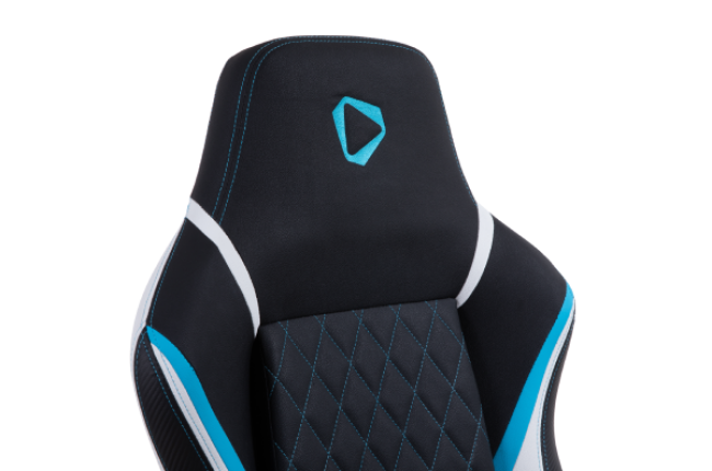 0014965_gaming-chair-eureka-ergonomic-onex-fx8-black