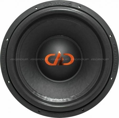20210324135659_dd_audio_redline_815d_d2