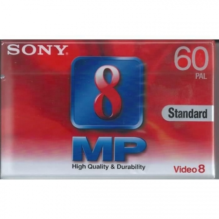 sony-standard-mp-cassette-video-8-60-min-p5