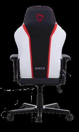 0014990_gaming-chair-eureka-ergonomic-onex-fx8-blackredwhite