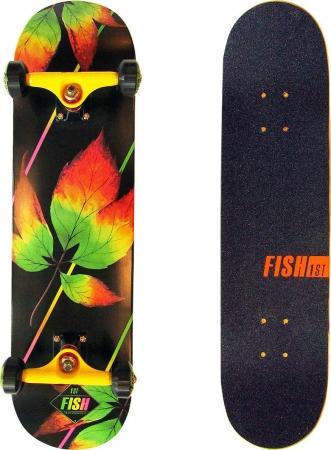 20200305134736_fish_skateboards_fall_31