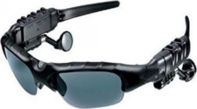 20201019152714_andowl_sunglasses_bluetooth_headphones_mayro