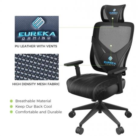 0015058_gaming-chair-eureka-ergonomic-onex-ge300-black