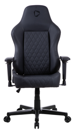 0014960_gaming-chair-eureka-ergonomic-onex-fx8-black