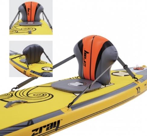 20180716165747_zray_inflatable_kayak_seat_for_sup_57024