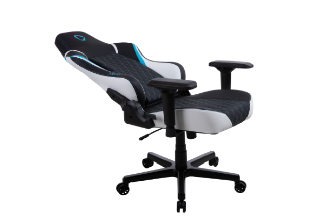 0014967_gaming-chair-eureka-ergonomic-onex-fx8-black