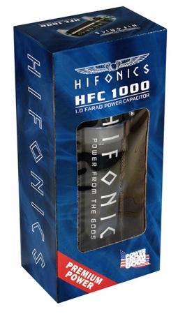 hfc1000_carton