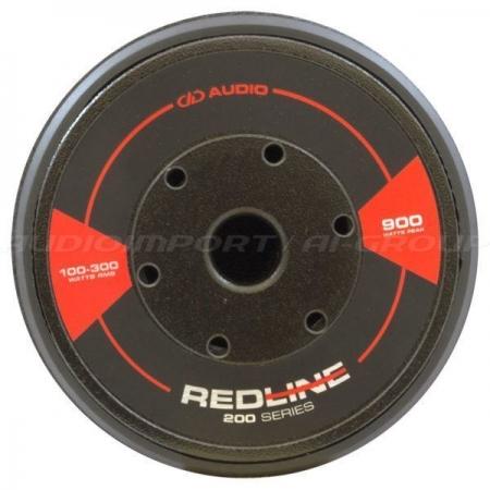0014701_dd-audio-redline-212d-d2