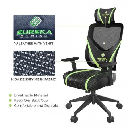 0015066_gaming-chair-eureka-ergonomic-onex-ge300-blackgreen