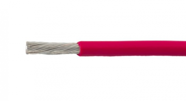 _hook-up-wire_alpha-ecowire_ecowire-red_29