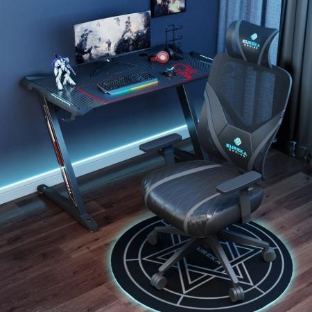 0015054_gaming-chair-eureka-ergonomic-onex-ge300-black