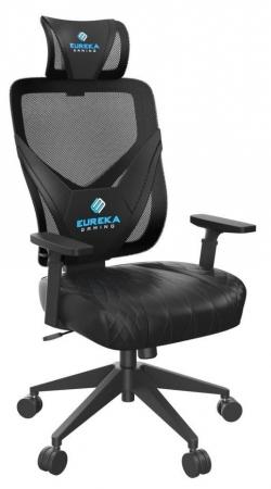0015061_gaming-chair-eureka-ergonomic-onex-ge300-black