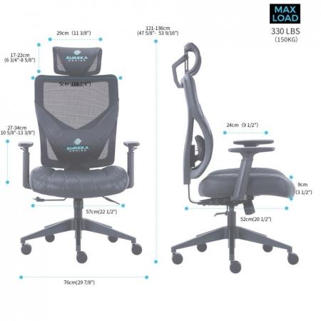 0015060_gaming-chair-eureka-ergonomic-onex-ge300-black