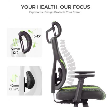 0015064_gaming-chair-eureka-ergonomic-onex-ge300-blackgreen