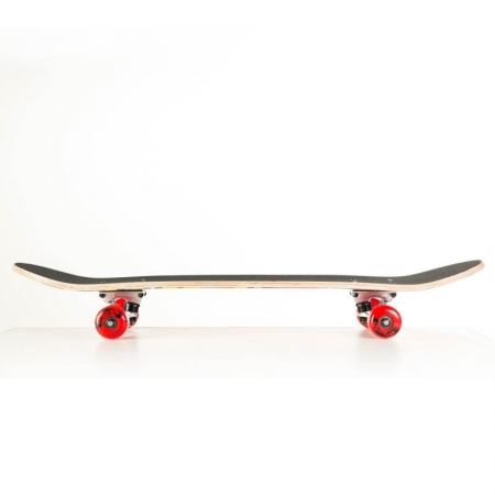 SK-31INCH-STREET_wood_skateboard_Chinese_maple_street_2-800x800
