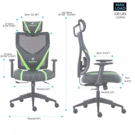 0015068_gaming-chair-eureka-ergonomic-onex-ge300-blackgreen