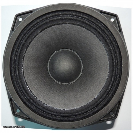 -trf8-midrange-speaker-by-trf-audio- (4)