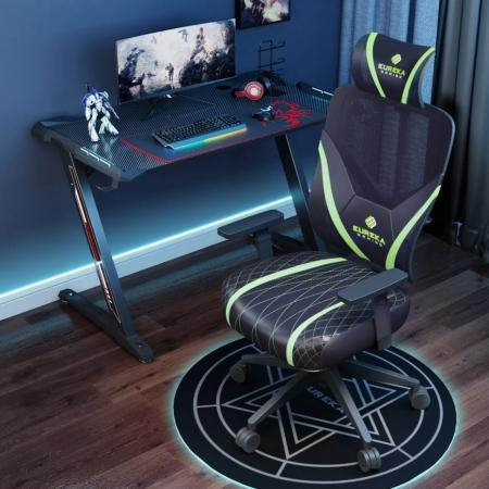 0015063_gaming-chair-eureka-ergonomic-onex-ge300-blackgreen