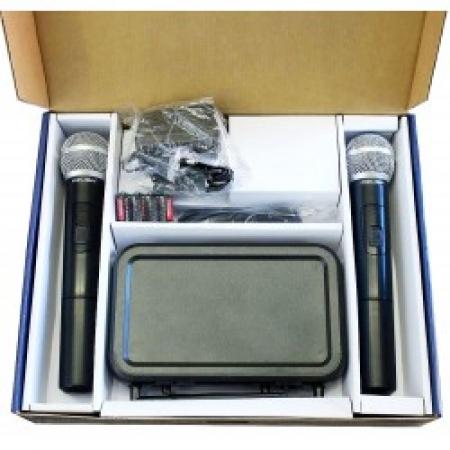 azusa-wr-358ld-vhf-dwukanalowy-system-mikrofonowy-z-dwoma-mikrofonami-do-reki (1)